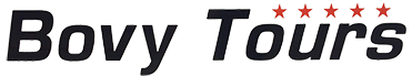 cropped-cropped-bovylogo.png